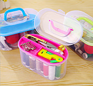 Sewing Kit 10 Sets
