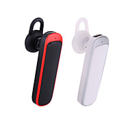 Wireless Bluetooth V3.0 Headset EarHook Style Mono Earphone with Mic for iPhone Samsung CellPhone