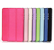 Chiristmas Gift Hot Selling New Design PU+TPU Clear Leather Mobile Phone Case for Xiaomi MI2 Pad 7.9 Assorted Colors