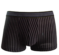 Am Right Hombre Others Boxers Cortos AR026