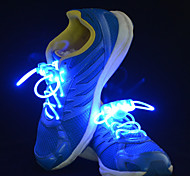 LED Light Shoelace Outdoor Sports Shoelace Cycling Running Shoelace