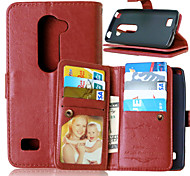 Other PU Leather / TPU Full Body Cases / Cases with Stand / Other Solid Color / Special Design case cover