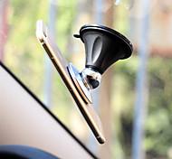 support magnétique support de téléphone portable de voiture de Steelie pour Apple iPhone6 plus / 6s / 5s / 4s / all téléphone