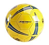 Soccers - A prova di perdita di gas / Impermeabile / Non deformabile / Alta resistenza / Elevata elasticità / Durevole - di PVC -Bianco /
