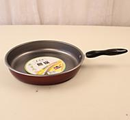 Titanium Practical Frying Pan Pan Fried Egg Pancake Pan Pan Cast Iron Pan In The Kitchen