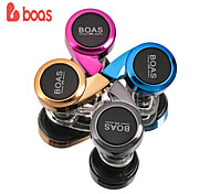 Smallest Wireless Earphone for Bluetooth Device with Handfree