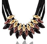 Designer Jewelry Choker Necklace Satement Necklace