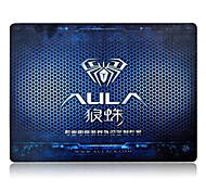 AULA 320 x 248mm Rubber XL large Size Aula Gaming Mouse Pad Mat Mousepad for LOL CS