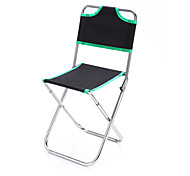 AT6703   Large Multi-Function Folding Chairs