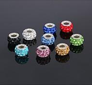 5 Beads - di Strass