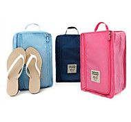 "Packing OrganizerForTravel Storage Fabric 12.6""*7.9""*5.1""(32cm*20cm*13cm)"