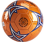 JOEREX® 5# Machine Sewn PVC Soccer Ball