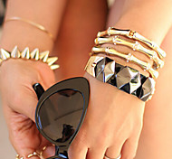 Fashion Jewelry Simple Bone Bracelet