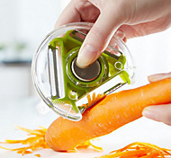 Creative Kitchen Multifunction Peeler Cut Filter