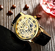 Men's Fashion Business Watch Wrist Watch Cool Watch Unique Watch