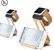 mais novo suporte para electricize relógio maçã cores sortidas