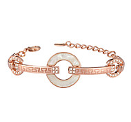 Ba Na amor pulseiras de moda