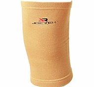 Knee Brace Sports Support Joint Support Skin Color Suitable for Most Activities