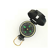 Fulang Outdoor Professional Compass Multifuction American Compass  CP14
