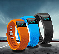 Magic Power m06 Smart Watch bracelet sport pedometer heart life waterproof Bluetooth compatible with Apple Andrews