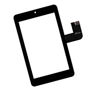 replacement_touch_screen_digitizer_glass_module_for_asus_me173_me173x _-_ noir