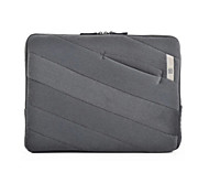Simple Computer Liner Protection Notebook Computer Bag for Macbook Air 11.6 Macbook Air/Pro 13.3