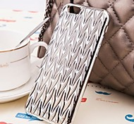 Mobile Phone Sets Of TPU Soft Sculpture For IPhone 6/6s