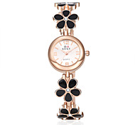 Women'S Crystal Wrist-Watches Fashion Characteristic Bracelets Watch Wrist Watch  Unique Women'S Watches