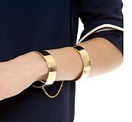 Fashion Jewelry High Quality Armbands Bracelet