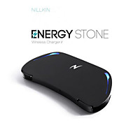 Nillkin Energy Stone Wireless Mobile Charger for Samsung/ LG
