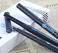 Midnight Cool® Eyebrow Pencil Dry Long Lasting / Waterproof / Natural