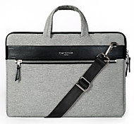 Cartinoe Brand Laptop Bag Sleeve for Macbook Air/Pro 11.6'/12'/13.3'