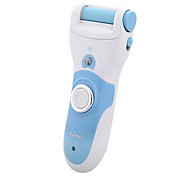 Brush & Comb Others Moisturizing / Reduces Frizz Travel Size / Quiet / Lightweight / Power light indicator / Electric / Manual Normal