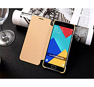 Mobile Phone Cellphone Case, Protection Shell for Samsung Galaxy A8 A7 A5 A3 (A5 2016)