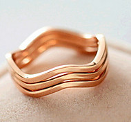 New Arrival Fashional  Ring