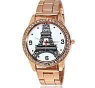 2016 neue Jahr drei Auge sechs Bolzen legierter Stahl männlichen Uhrenmarke