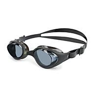 Barrakuda Schwimmbrille Zukunft # 73155 neuen Stil Gläser für 6-12 Jahren Kinder Antinebel uv