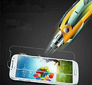 Explosion Proof Premium Tempered Glass Film Screen Protective Guard Toughened Membrane Arc For Galaxy Grand Prime/G5308