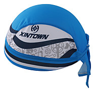 XINTOWN Outdoor Sports Ultraviolet Resistant Cycling Bicycle Hat Headband Pirate Hat Cap Scarf
