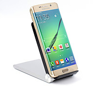 Qi Standard UGpine Can Be Folded Wireless Charger Samsung S6/NOTE5 Mobile Phone Can Be Directly Applicable