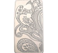 White design New Soft TPU Back Case Cover For huawei honor 5X Mobile phone bags Cases