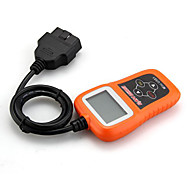 Obd-Ii Interface Vehicle Car Diagnostic Scanner Adapter Tool