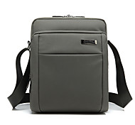 10,6 polegadas messenger ombro moda multicolor transportando caso saco para ipad 2 3 4 ipad ar / Ar2 / ipad mini-1/2/3/4