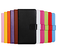 Luxury PU Leather case cover  with Wallet Card Slot Case  for LG G5
