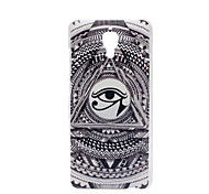 PC Graphic Back Cover Full Body Cases mobile phone case for nubia Z9 mini
