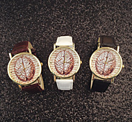 Vintage Watch,Leather Watch,Womens Watch,Ladies Watch,Mens Watch,Unisex Watch,Modern Watch Cool Watches Unique Watches