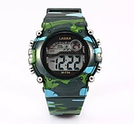 sport watch Students watch digital watches Cool Watches Unique Watches