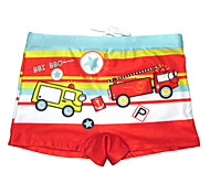 New Summer Boys Cartoon Swimming Trunks Beach Shorts Baby Kid Child Boy Swimming Pants Beachwear