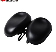 Bicycle Seat Comfortable Without Nasal Saddle Healthy Bend Riding Seat Cushion Bicycle Accessories 4590