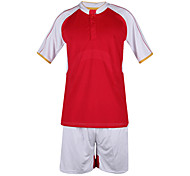 New Season European Cup Soccer Jersey 2016